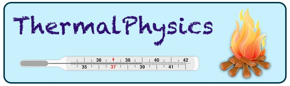 thermal physics questions Thermal energy practice test enter your name click or type the correct response at the end choose select when you have entered all your answers 1.